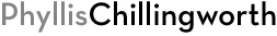 Phyllis Chillingworth logo